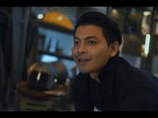 Izzue Islam - Bimbang (Lyric Video)