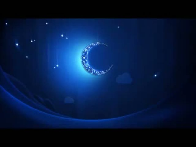 Lagu ramadhan versi frozen