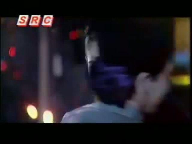 Siti Nurhaliza - Bila Hari Raya Menjelma
