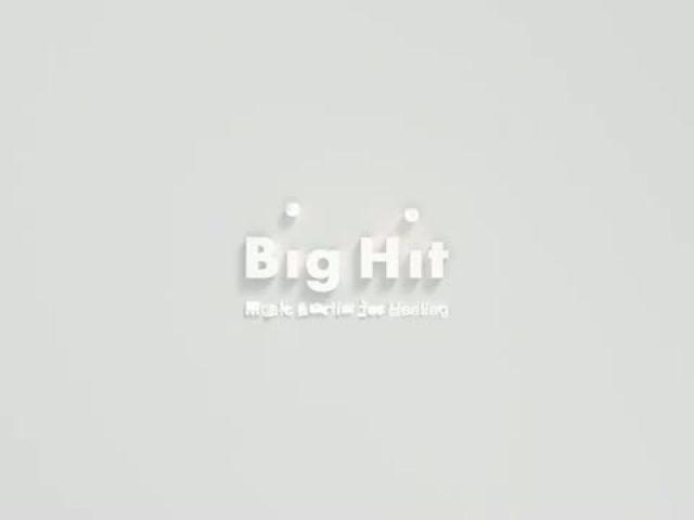BTS(방탄소년단) Danger