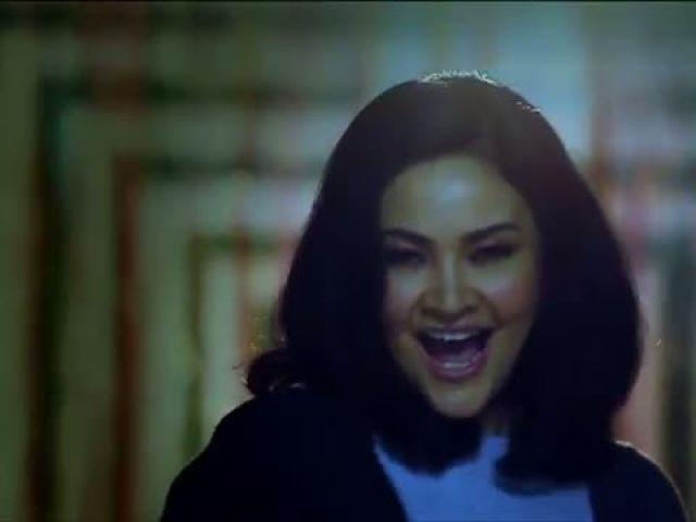 Lawa Nie Geng feat Raja Ema - Aku Keliru