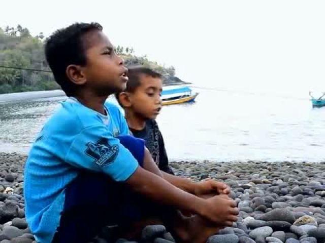 Indonesia Kaya Rasa