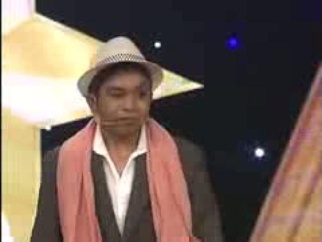 Maharaja Lawak - Episod 6 Amir