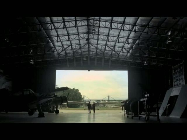 Untuk Cinta OST Pilot Cafe (OFFICIAL MTV)