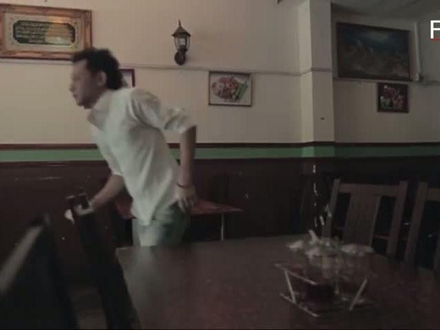 Cinta Terbaik (Official Music Video)