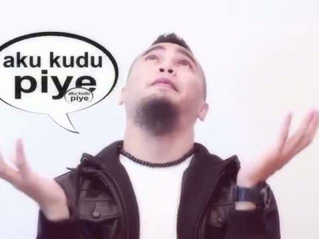 Aku Kudu Piye Official Music Video Video Phoneky