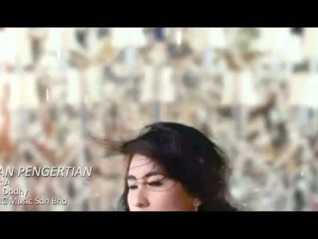 Harapan Pengertian (Official Music Video)