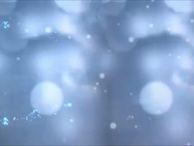 Dato' Siti Nurhaliza - Mikraj Cinta (Official Lyric Video)
