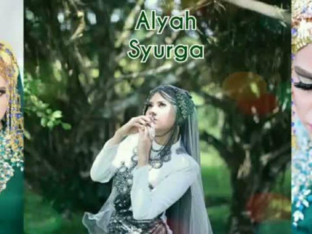 Syurga (Official Video)