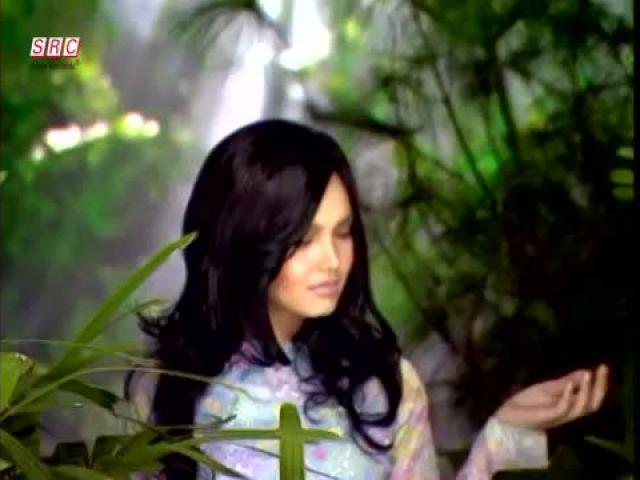 Siti Nurhaliza - Percayalah