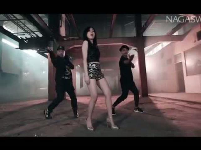 Uci Sucita - Lagu Kita - Official Music Video - Nagaswara