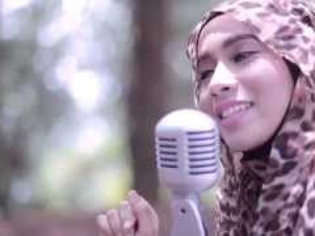 Amira Othman : Hati-Hati (OST SHA DAN SHAH)
