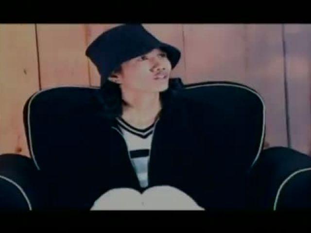 Kita Video Song
