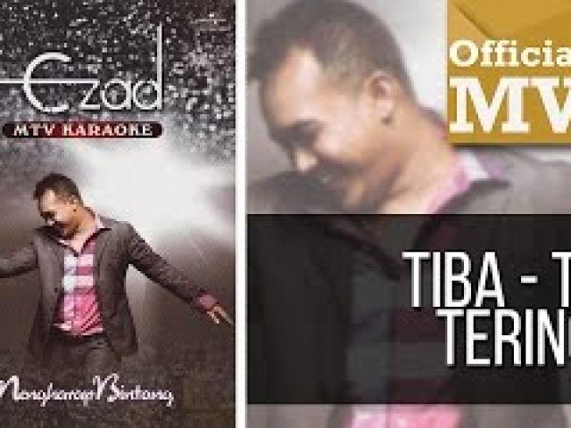 Tiba-Tiba Teringat (Official Music Video)