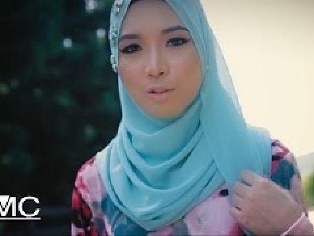 OST Sayangku Kapten Mukhriz Farah Farhanah - Sampai Jannah (Official Music Video)