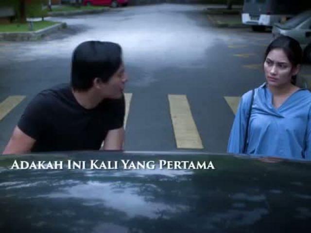 Faizal Tahir & Dato Siti Nurhaliza - Dirgahayu Ost Lara Aishah