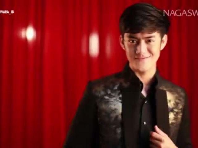 Denias - Tak Percaya Lagi [Official Music Video]
