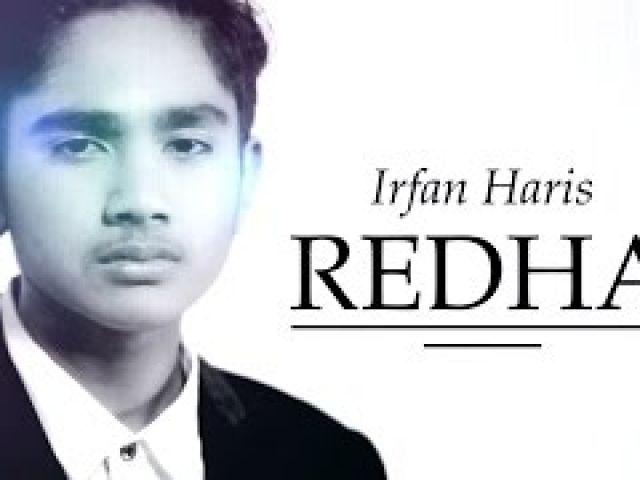 Ost Suri Hati Mr. Pilot - Redha