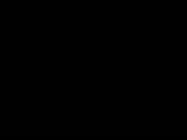 Gamma 1 - 7 Samudera