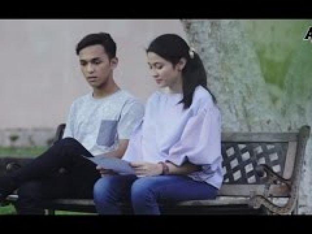 Aiman Tino - Permata Cinta (Music Video Teaser)