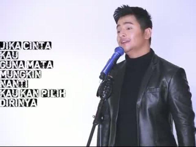 OST Sayang Papa Saya Tak - Girl (Lyric Video)