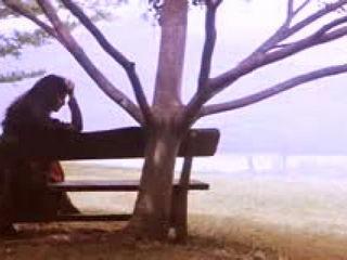 Kaash Tum Mujhse Ek Baar Kaho - Aatish 1994