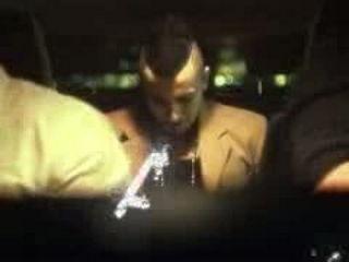 Kamal Raja Feat Dr Zeus - L.A.M
