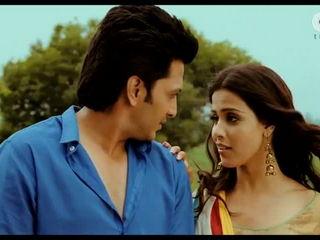 Piya O Re Piya feat Atif Aslam - Tere Naal Love Ho Gaya
