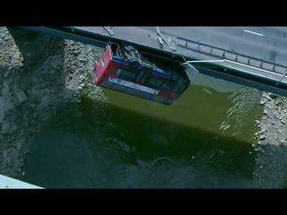 Kick Official Trailer - Salman Khan