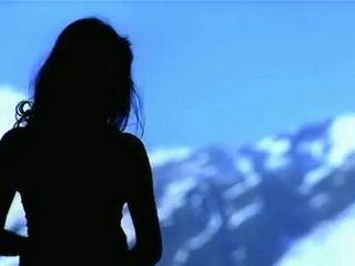 Humko Deewana Kar Gaye - Akshay Kumar - Katrina Kaif