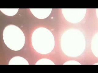 Latoo Full Song - Ghajini - Jiah Khan