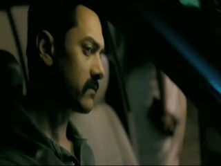Jiya Lage Na Talaash Full Video Song - Aamir Khan