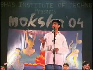 orkut - My favorite videos