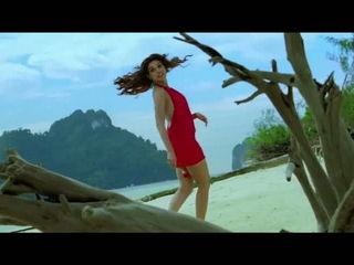 Do You Know Full Remix Song Housefull 2 - Akshay Kumar