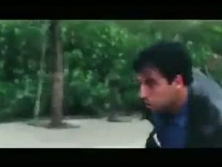 No Hollywood Movie Can Beat This