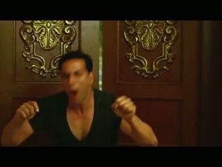Right Now Now Full Video Song Housefull 2 - Akshay Kumar