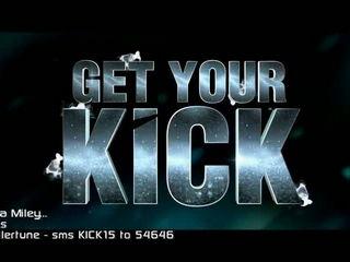 Official- Devil-Yaar Naa Miley - Salman Khan - Yo Yo Honey Singh - Kick