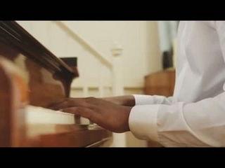 TaZzZ - Teardrops (Unplugged) ft. Rita Morar & Raxstar