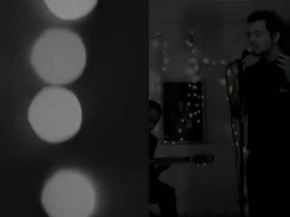 Sajna Tere Bin - Tony Kakkar