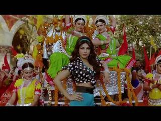 Tune Maari Entriyaan - Gunday