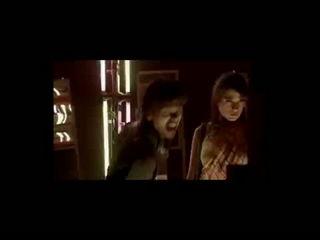 Pyar Mein Dil Pe Maar De Goli - DJ Khushi