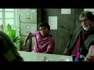 Party Toh Banti Hai '- Bhoothnath Returns