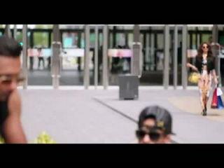 LOVE DOSE - Yo Yo Honey Singh