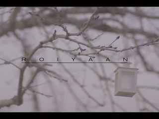 Roiyaan - Farhan Saeed