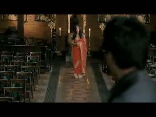 Jab Tak Hai Jaan Best Scenes