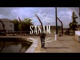 Sanam - Bilal