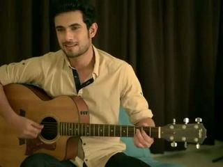 Badalne Ke Intezaar Mein - Acoustic - Sanam Puri