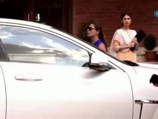 Aa Bhi Jaayea - Shuweta Kapoor