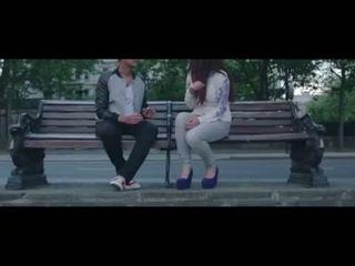 Arjun - Tum Hi Ho (You Got It Bad Remix) feat. Rekha Sawhney - YouTube