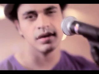 Hero - Be Intehaan - Gaurav Dagaonkar